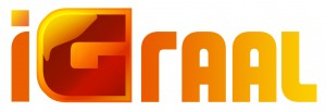 logo Igraal