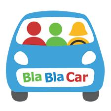 Blablacar Code