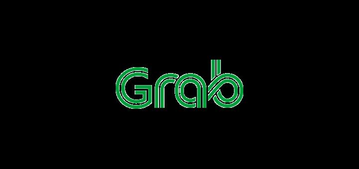 logo grab vtc thailande