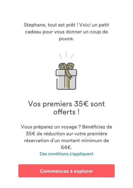 Coupon airbnb parrainage.jpg