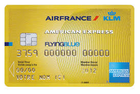 Parrainage American express air france.jpeg